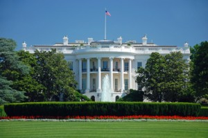 Presidential election, impact on commodities